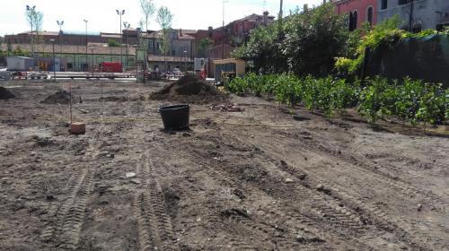 giardinopubblico-durante (3)