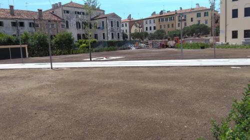 giardinopubblico-venezia-dopo (1)