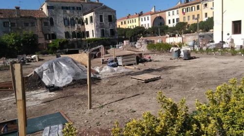 giardinopubblico-venezia-prima (2)